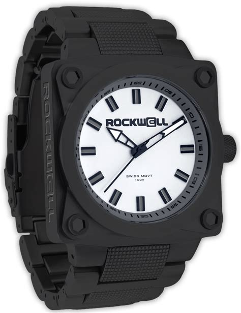 goods rockwell watches