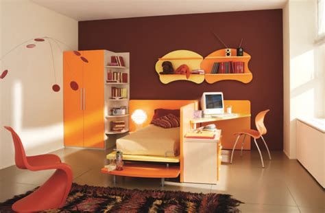 couch for kids room fabulous modern themed rooms for boys and girls