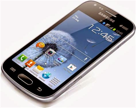5 Samsung Mobile by Cell Phone Tapping Software Top 5 Samsung Phone Tapping