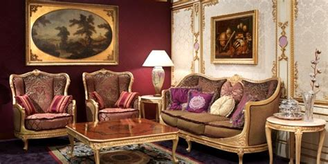 how to decorate a victorian home how to have a victorian style for living room designs home design lover