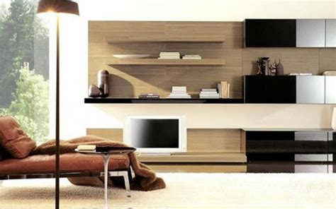 gran casa arredamenti soggiorni moderni grancasa grancasa mobili soggiorno gran