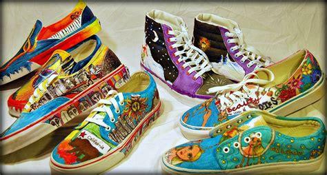 design vans contest vans custom culture shoes design contest for high school