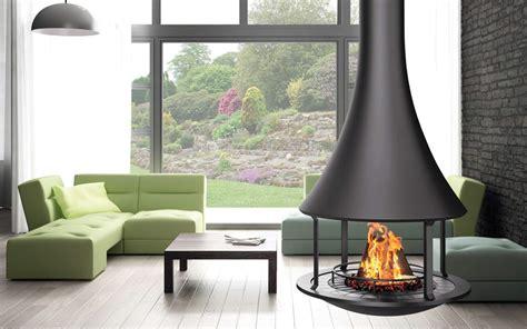 Fireplace Designs neo