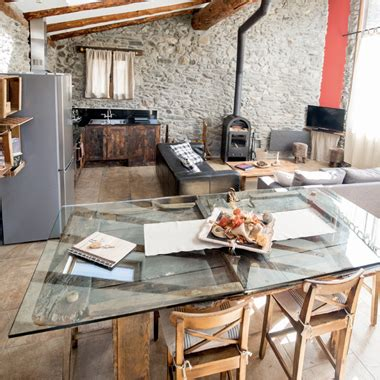 casa rural andorra cases rurals a andorra allotjament de muntanya r de