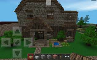 modern house for minecraft pe designs concepts free online games agamecom 2017 2018 home design