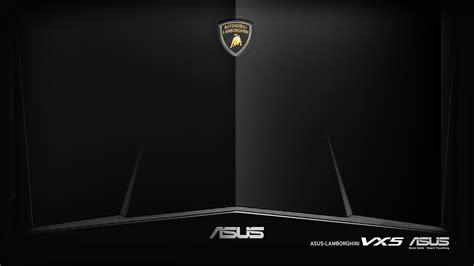 Asus Zenfone 3 5 5 Inci Transformer Iron Robot Armor rumah it