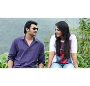 Baahubali Pair Prabhas Anushka Set To Team Up For Fifth