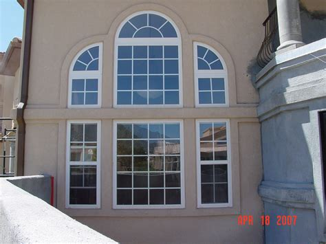 window pics for a house house windows for sale https www zotero org minariagama items 228xqm8h home