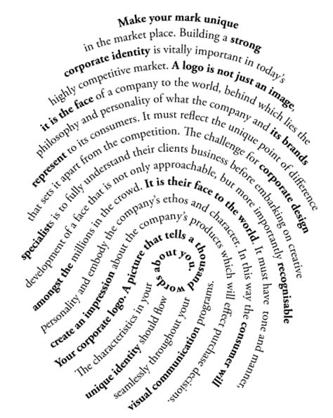 senior quotes layout could use this design on the front cover with a quot leave