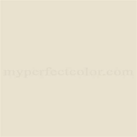 benjamin 938 celery salt myperfectcolor