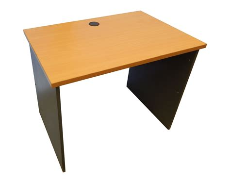 Rapid Furniture by Rapid Desk Office Furniture