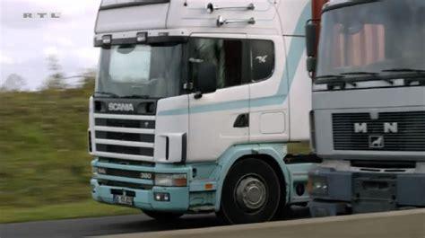 L Scania Truck 114 1996 Lh Imcdb Org 1995 Scania R 114 L 380 Topline In Quot Alarm F 252 R