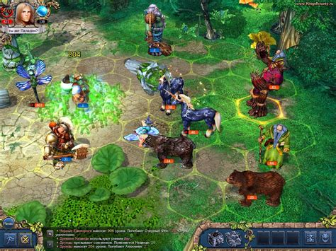 mobile 9games 9 for pc like tactics levelskip