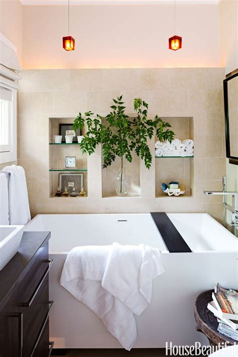 Small Spa Bathroom by Best 25 Small Spa Bathroom Ideas On Spa