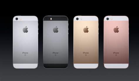 apple iphone se test    bewerten es die anderen