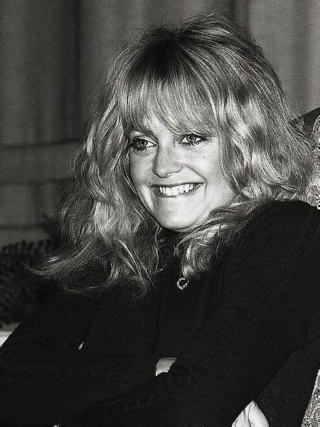 goldie hawn wiki file goldie hawn jpg wikimedia commons