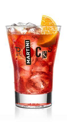 martini rosso glass martini 174 rosso frapp 233 martini 174 rosso glace pil 233 e 188 de