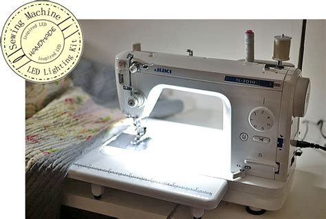 Sewing Giveaway - national sewing month giveaway inspiredled blog
