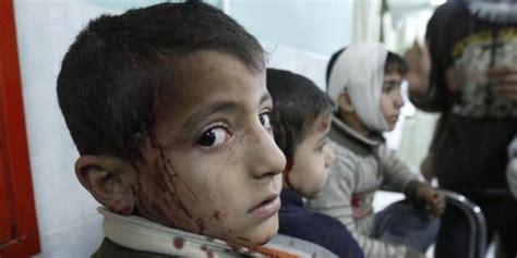 anak anak merdeka israel siksa anak anak palestina di penjara merdeka com