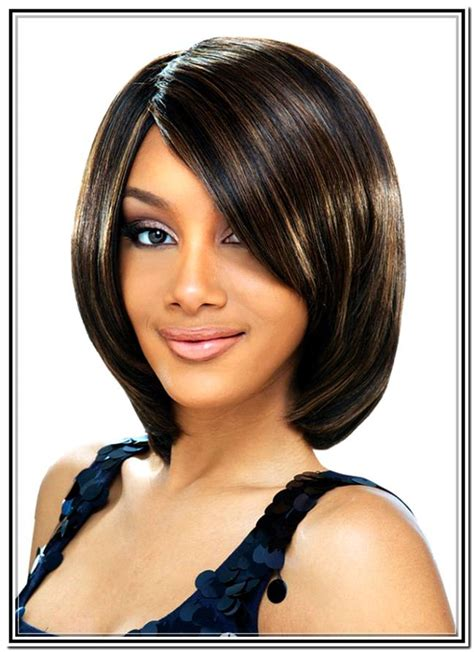 Best Short Weave In Kenya | search results short weave hairstyles in kenya the best