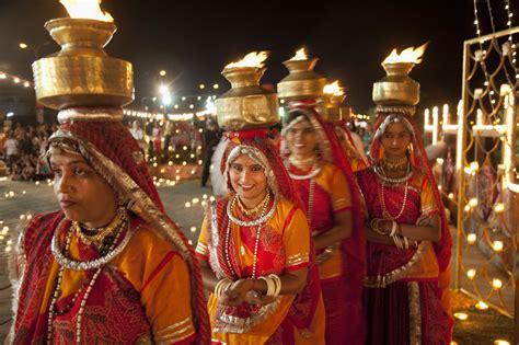 popular indian festivals