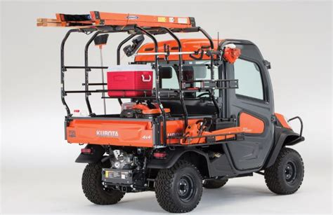 Utv Utility Rack by Learn How To Buy A Rack System For A Utility Vehicle