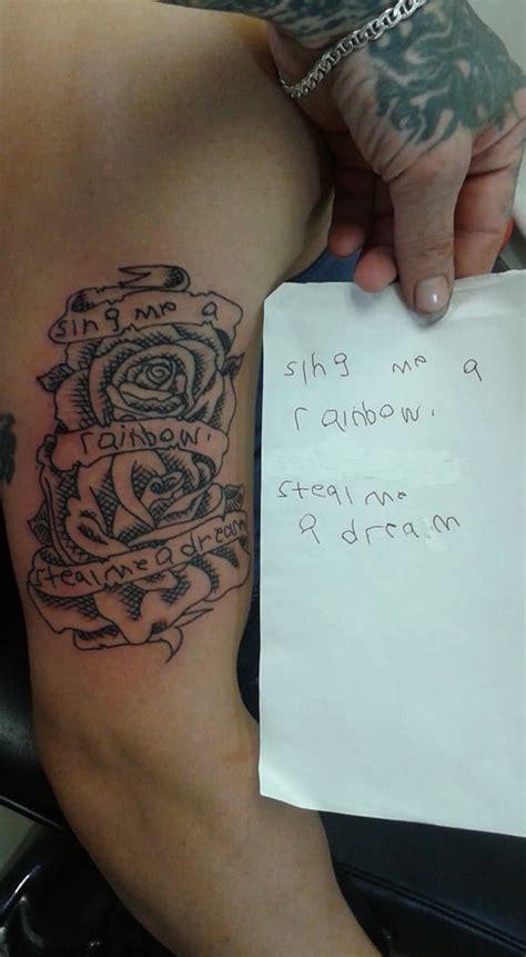 tattoo shops in michigan best shops in michigan tattooimages biz