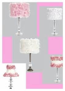 table lamps girls bedroom sweet