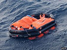 sinking all boats without warning bbc news europe russia told to probe ship sinking