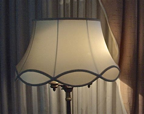 l shades cheap prices chandelier shades cheap buy cheap chandelier shades