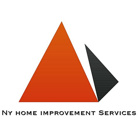 ny home improvement services