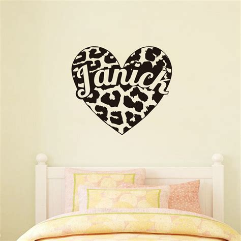 leopard print wall stickers get cheap leopard print wall decals aliexpress alibaba