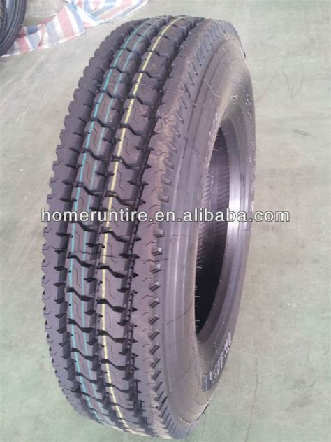 Cheap Truck Tires Canada 11r22 5 11r24 5 295 75 22 5 285 75 24 5 Wholesale Cheap