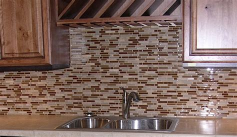 kitchen backsplash glass tile kitchen backsplash ideas