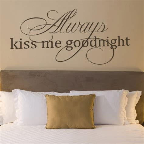 bedroom love kiss bedroom love kiss couple bedroom quotes quotesgram