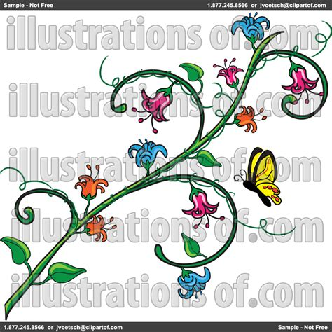 royalty free stock illustrations and photos clipart free illustrations images clipart panda free clipart