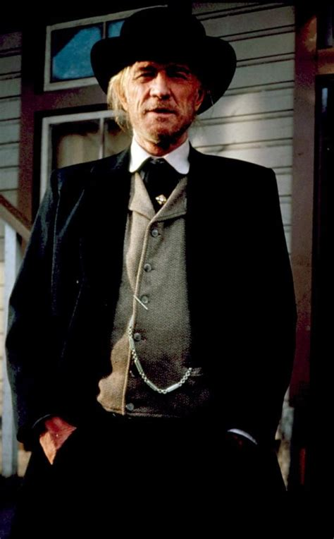 film terbaik clint eastwood 1000 images about unforgiven los imperdonables on