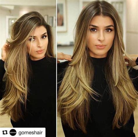 haircuts 2018 women haircut for plus size women 2018 nail art styling