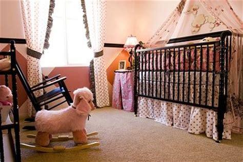 bilder baby nursery zimmer fotos zum thema einrichtung des babyzimmer beispiele