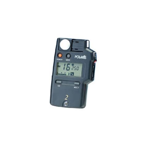 Polaris Light Meter Made In Japan polaris 2 digital light meter review compare prices buy