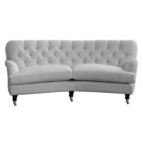 howard sofa howard sofa livingroom pinterest