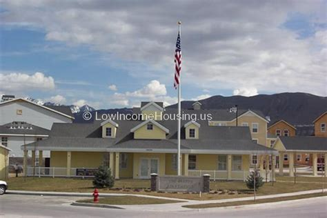 low income housing utah riverton ut low income housing riverton low income apartments low income housing