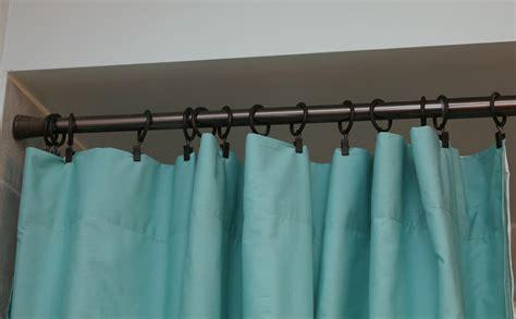 navy blue shower curtain liner 50 best navy blue shower curtain liner top 25 best navy