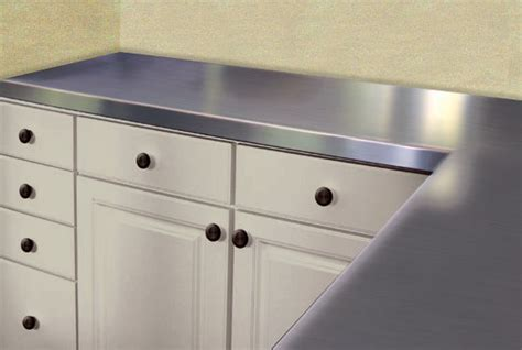 a line by advance tabco 174 professional stainless steel