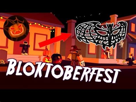 roblox nightmare event whatever floats your boat how to get the vire cloak roblox doovi
