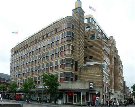 vroom en dreesman haarlem images of vroom and dreesmann department store by jan kuyt