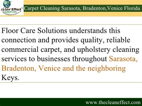 Upholstery Cleaning Sarasota by Commercial Carpet Cleaning Sarasota Bradenton Venice