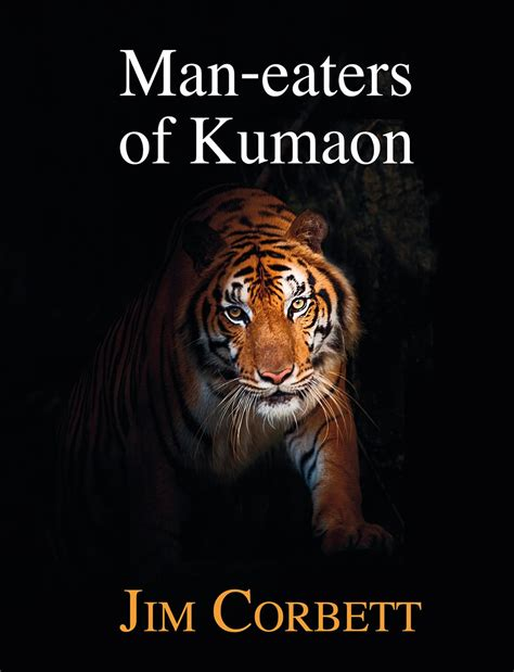 eaters of kumaon books eaters of kumaon isbn 9781910723432 available from
