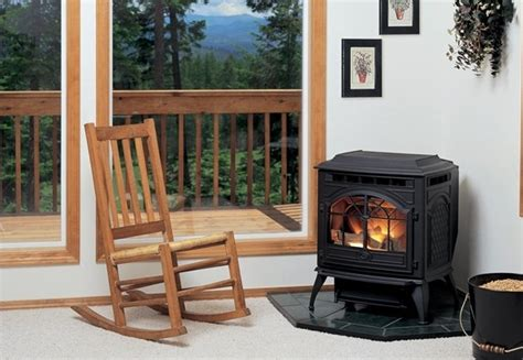 300 tax rebate on wood and pellet stoves seekonk ma