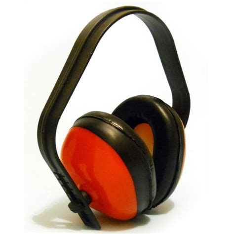 25 unique noise cancelling ear muffs ideas on